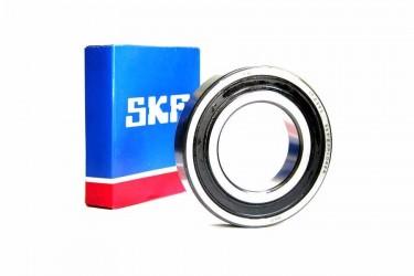 SKF 6203 2RS1/V525 Bearing Roda