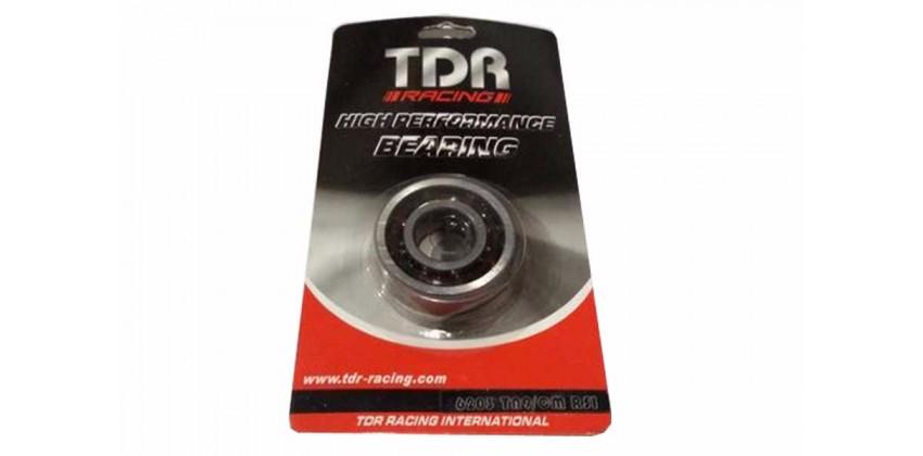 6203 TN9C3 Bearing Bearing Roda 0