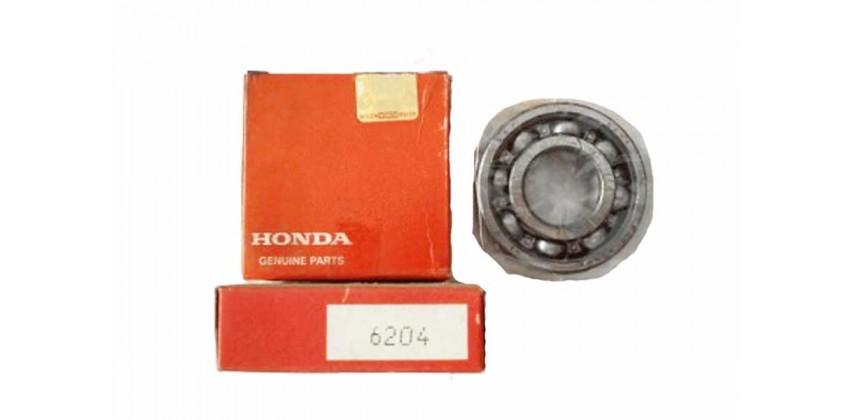 6204 HGP Bearing Bearing Roda 0