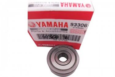 Yamaha Genuine Part & Accessories Bearing Bearing Roda