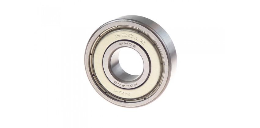 6300-RS1 Bearing Bearing Roda 0