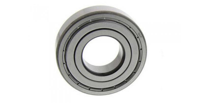 6302 2Z Bearing Bearing Roda 0