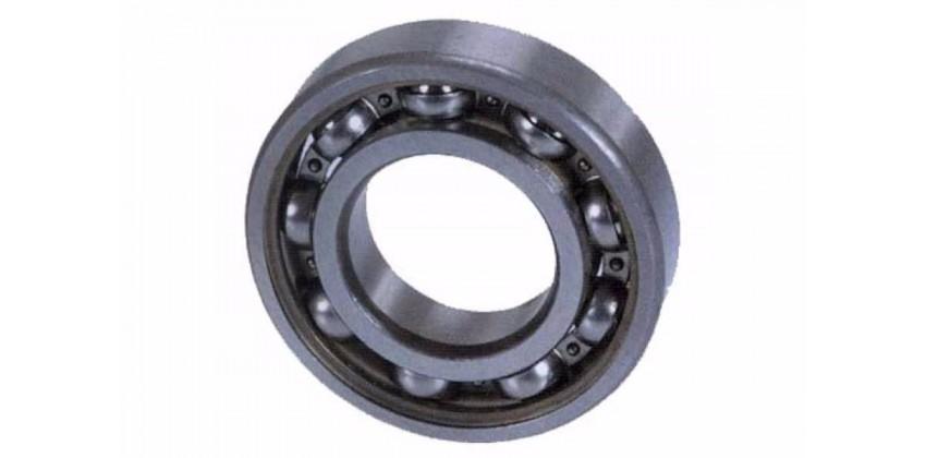6303 Bearing Bearing Roda 0