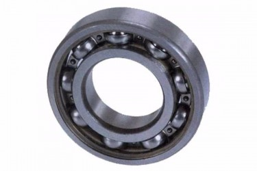 Yamaha Genuine Parts 6303 Bearing Roda