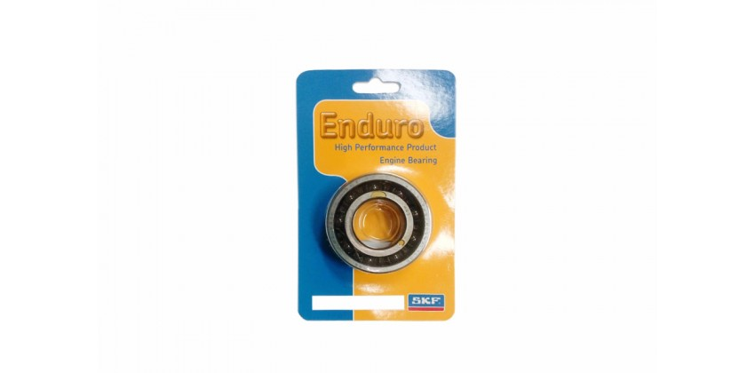 6304-TN9 Bearing Bearing Roda 6304 0