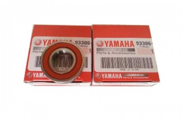 Yamaha Genuine Part & Accessories 6467 Bearing Kruk As
