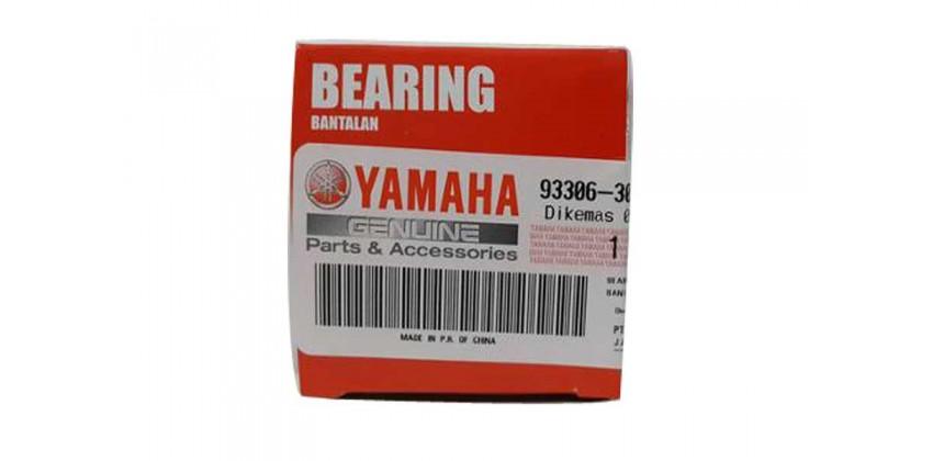 6901 Bearing Bearing Kopling 0