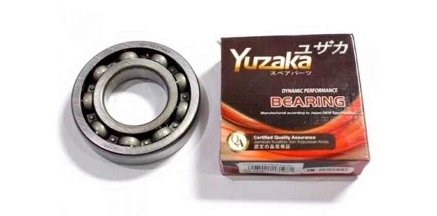 6902 2RS Bearing Bearing Roda 0
