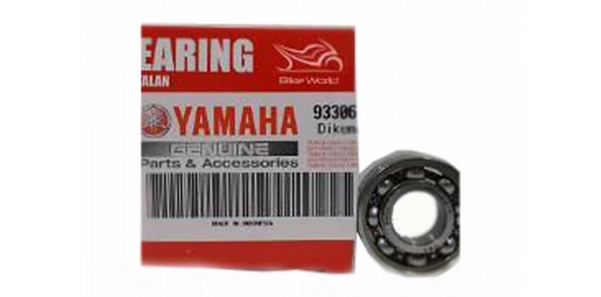 933-06001X6-00 Bearing Bearing Noken As 0