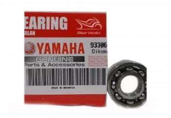 Yamaha Genuine Part & Accessories Bearing Bearing Noken As