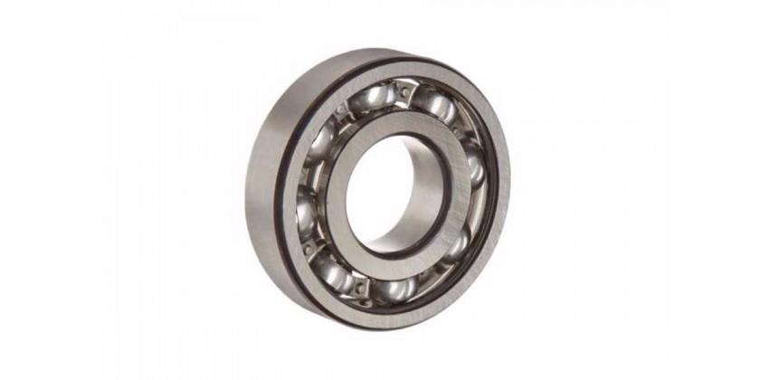 933-06204XR-00 Bearing Bearing Roda 0