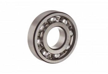 933-06204XR-00 Bearing Bearing Roda