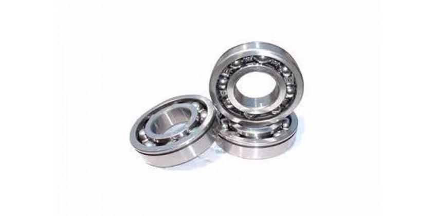 933-06252X7-00 Bearing Bearing Roda 0