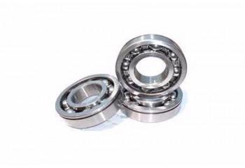 933-06252X7-00 Bearing Bearing Roda