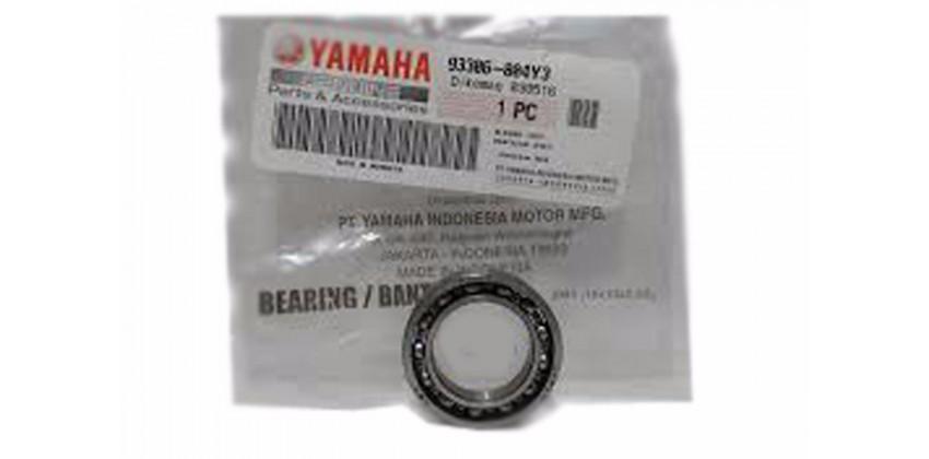 933-06804Y3-00 Bearing Bearing CVT 0