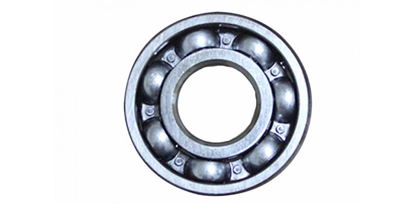 93306 Bearing Bearing Roda 0