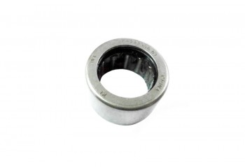 Yamaha Genuine Parts Bearing Bearing CVT