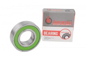 BARANSU Bearing 6004-2RS