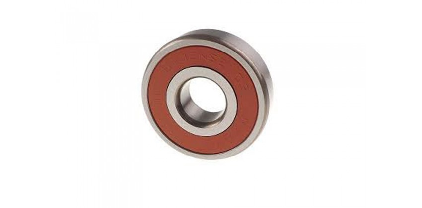 E7678 Bearing Bearing CVT 0