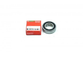 HB6203RS.101 Bearing Ball Honda Mega Pro Advance (Primus), Honda Tiger 2000 Super Cruiser