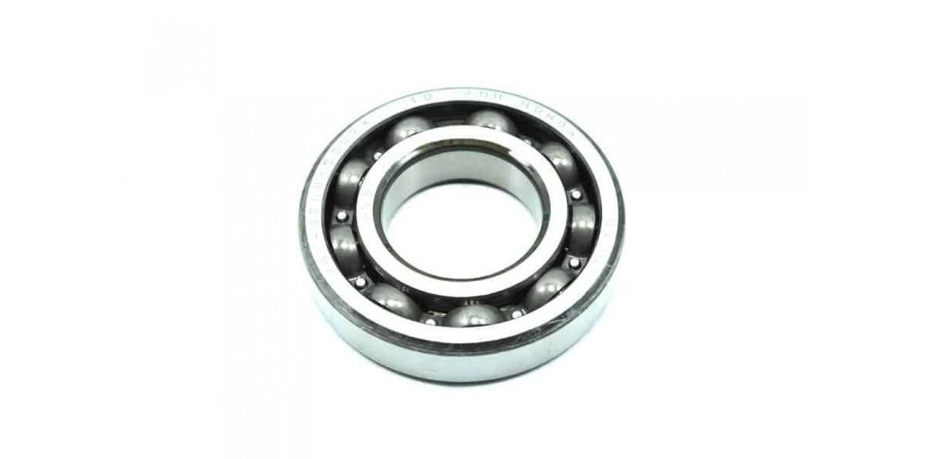 HB6304 Bearing Ball Honda Grand, Honda Supra, Honda Win 100 0
