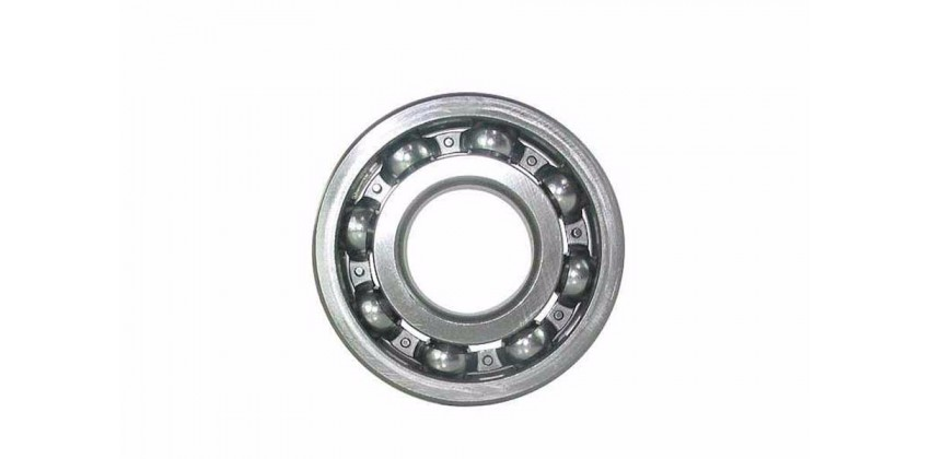 Honda Genuine Parts Bearing Bearing Roda 0