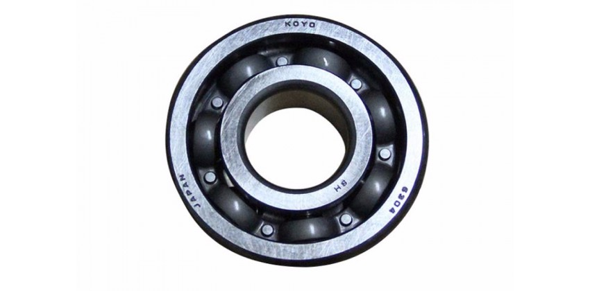 Yamaha Genuine Part & Accessories Bearing Bearing Roda 0