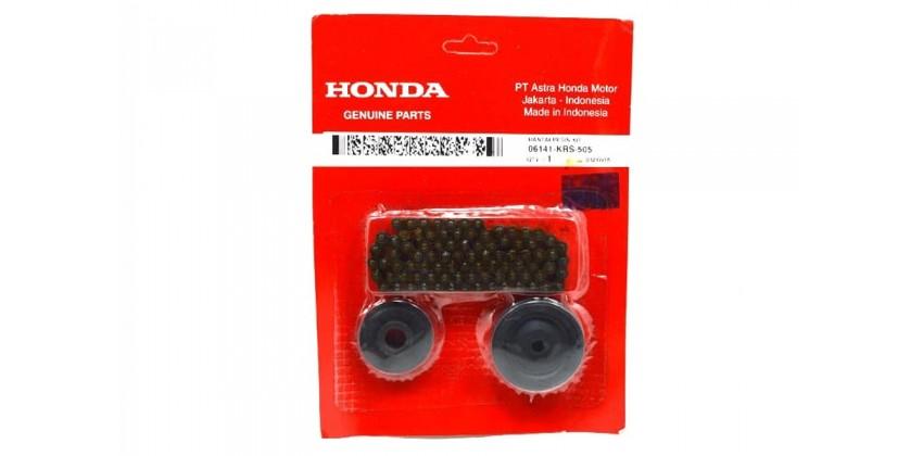 06141-KRS-505 Cam Chain Kit Honda Legenda, Honda Revo, Honda Supra Fit 0