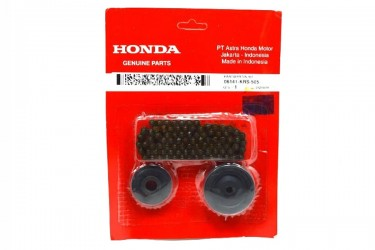 06141-KRS-505 Cam Chain Kit Honda Legenda, Honda Revo, Honda Supra Fit