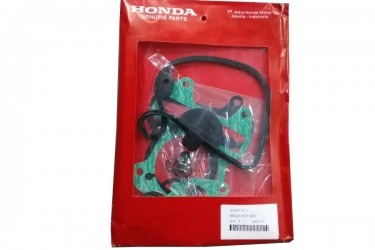 061A1-KVY-003 Gasket Top Set Honda Scoopy, Honda Spacy