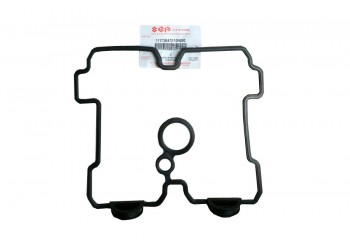 Suzuki Genuine Part 11173B47E10N000 Blok Mesin Gasket