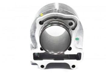 12100-K25-600 Cylinder Comp Honda Beat Fi eSP, Honda Scoopy All New, Honda Scoopy Fi, Honda Vario 110 eSP