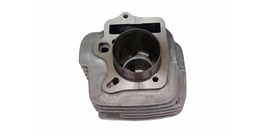 Honda Genuine Parts 12100-KFM-900 Blok Seher Cylinder Honda Legenda 0