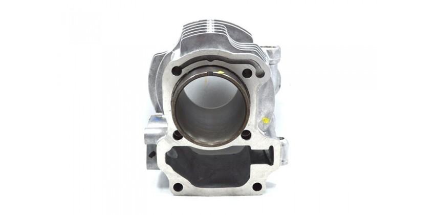 12100-KVB-900 Blok Mesin Cylinder 0