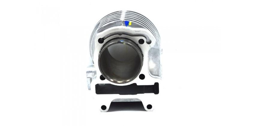 12100-KVY-900 Blok Mesin Cylinder 0