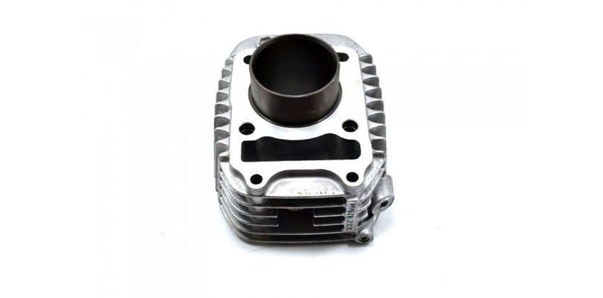 Honda Genuine Parts 12100-KYZ-900 Blok Mesin Cylinder 0
