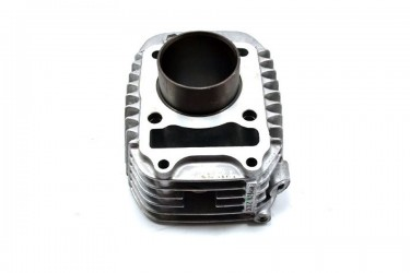 Honda Genuine Parts 12100-KYZ-900 Blok Mesin Cylinder