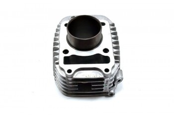 12100-KYZ-900 Blok Mesin Cylinder   Honda Supra X Helm-in