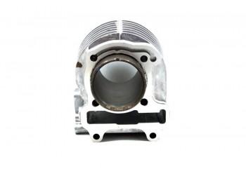 12100-KZL-930 Blok Mesin Cylinder   Honda Beat Fi Honda Scoopy Fi Honda Vario 110 eSP Honda Spacy Fi