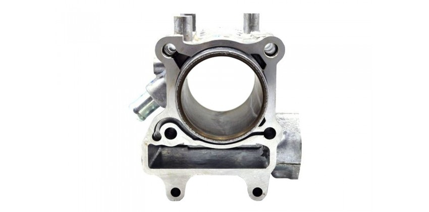 1210A-K59-A10 Blok Mesin Cylinder   Honda Vario 150 eSP 0
