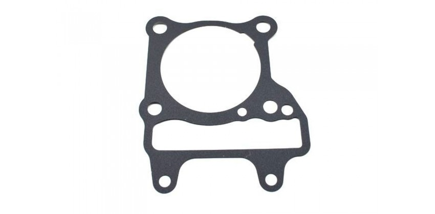 12191-KZR-600 Gasket Cylinder Honda PCX 150, Honda Vario 125 eSP, Honda Vario 125 Fi, Honda Vario 150 eSP 0