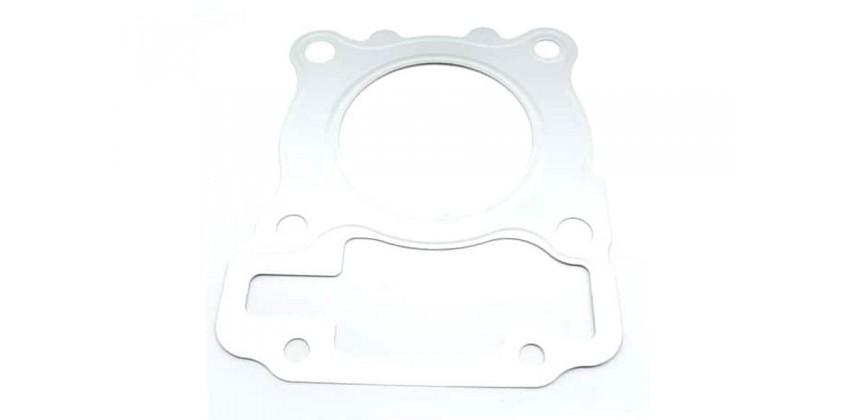Honda Genuine Parts 12251-KRM-B41.101 Blok Mesin Gasket Cylinder Head 0