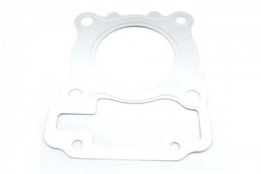 Honda Genuine Parts 12251-KRM-B41.101 Blok Mesin Gasket Cylinder Head