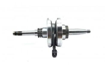 1300A-K25-600 Setang  Seher Honda Beat Fi eSP
