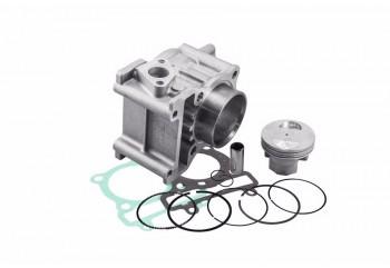 TDR 13100-44D01-57MM Blok Mesin Cylinder