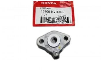 15100-KVB-900 Pump Assy Oil Honda Vario, Honda Beat, Honda Scoopy, Honda Spacy