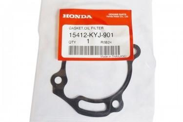 15412-KYJ-901 Gasket Oil Filter Honda CBR 250R 2011