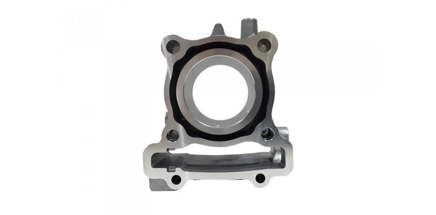 Yamaha Genuine Parts 2DP-E1311-10 Blok Mesin Cylinder 0