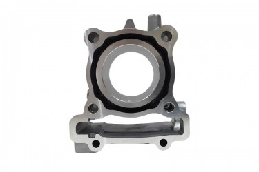 Yamaha Genuine Parts 2DP-E1311-10 Blok Mesin Cylinder