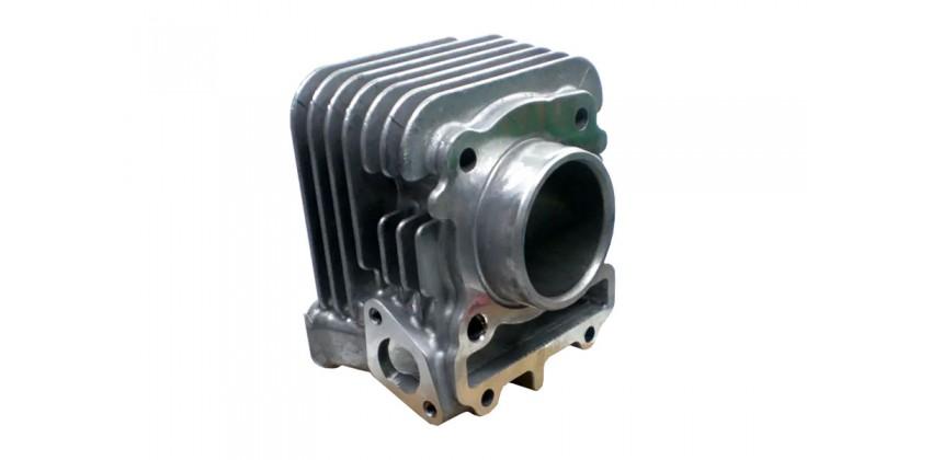 2PH-E1311-10 Cylinder Yamaha Mio M3, Yamaha Mio Z, Yamaha Soul GT 125 All New 0